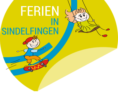 Ferien_in_Sifi